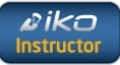 Kite Australia, Learn with KBC and get certified with an IKO qualification